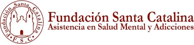 nuevo-logo-santa-catalina
