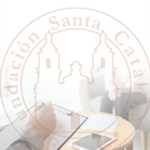 asistencia-consultorios-de-psicologia-y-psiquiatria