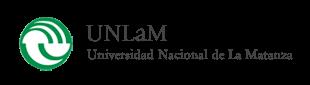 unlam-logo-2